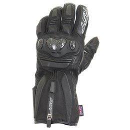 RST Mens Paragon V Waterproof Leather Gloves