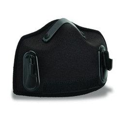 Black Bell Powersports Rs-1 Star Vortex Breath Box