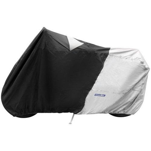 Uniko Airbox Wash Cover Acerbis  2106840001