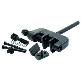 Motion Pro PBR 520 525 530 Chain Breaker