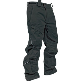 HMK Mens Action 2 Bib Waterproof Snowmobile Pants
