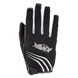 Knox Mens OREN OR1 Riding Gloves Black