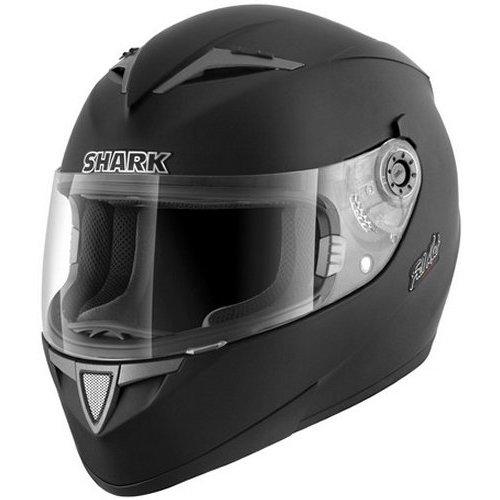 8871bfe0 Shark Helmet S700 Parts - TripodMarket.com