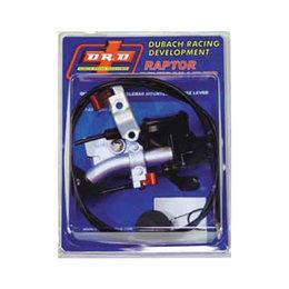 Dubach Racing DR.D Reverse Lever Kit For Yamaha Raptor 660R 2001-2005
