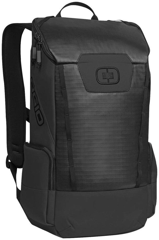 $54.99 Ogio Clutch Backpack #129793