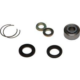 All Balls Upper Rear Shock Bearing Kit 29-1012 For Honda CR125R CR250R CR500R