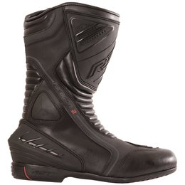 RST Mens Paragon II CE Certified Waterproof Leather Boots