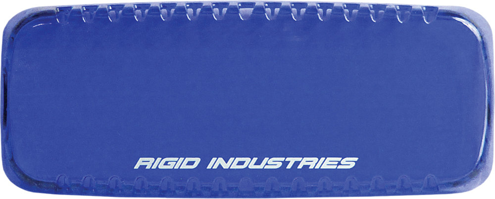 Plastic Light Covers >> 13 51 Rigid Atv Sr Q Polycarbonate Plastic Light Cover 1024491