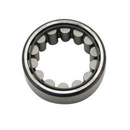 S&S Cycle Pinion Shaft Bearing For Harley-Davidson 2000-2013