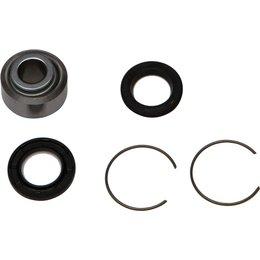 All Balls Upper Rear Shock Bearing Kit 29-1013 For Honda