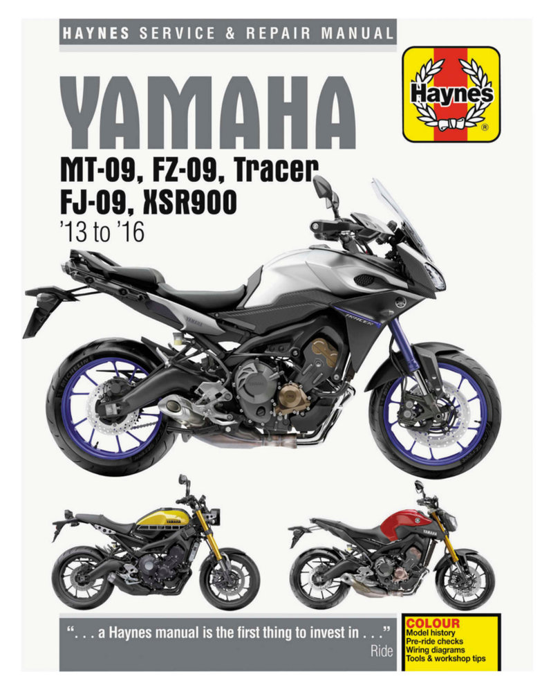 554408 imageslocal stock2017tr 700999jpg_1000_1000 $47 59 haynes repair manual for yamaha fj 09 fz 09 mt 09 1064780 wire diagram fz 09 at couponss.co
