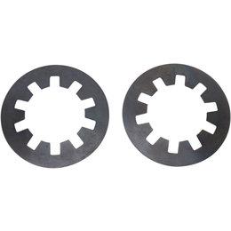EBC CSK Diaphragm Type Clutch Spring Kit For Honda CSK905