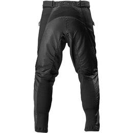 Thor Mens Terrain In-the-Boot Pants Black