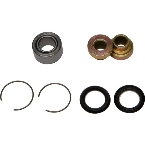 All Balls Upper Rear Shock Bearing Kit 29-1016 For Yamaha