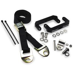 N/a Brock Performance Radial Mnt Ff Lowering Kit For Hon Cbr Kaw Zx Suzuki Gsx