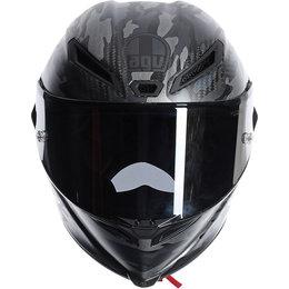 AGV Pista GP Mimetica Full Face Helmet