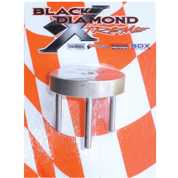 Black Diamond Xtreme Snowmobile Spring Adjustment Tool 50033 Unpainted