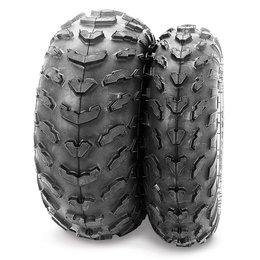 Carlisle Trail Wolf ATV Tire Front/Rear 19 X 7 X 8