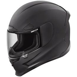 Icon Airframe Pro Rubatone Full Face Motorcycle Helmet