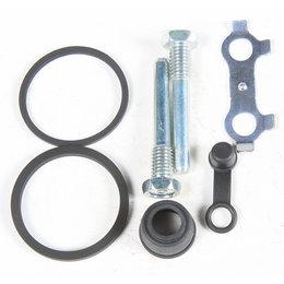 Shindy ATV Rear Brake Caliper Rebuild Kit For Honda 08-551 Unpainted