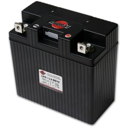 N/a Shorai Lithium Battery For Buell Can Am Hd Honda Kawasaki Victory Lfx24l3-bs12