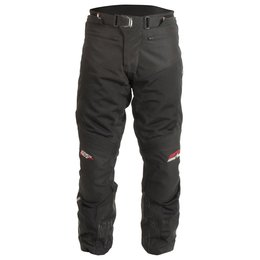RST Mens Pro Series Paragon V Textile Riding Pants