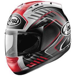 Arai Corsair X Jonathan Rea Replica Full Face Helmet