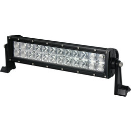 Open Trail ATV LED Light Bar 13.5 Inch HML-BC272 COMBO Unpainted