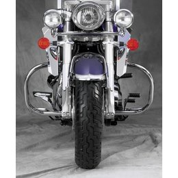 Chrome National Cycle Paladin Highway Bar For Honda Vtx1800 R N