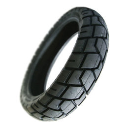 Shinko 705 Dual Sport Tire Front 110 80-19 Tl Radial