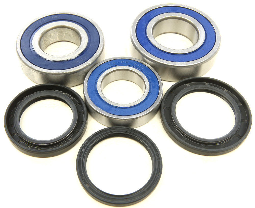 All Balls 25-1727 Wheel Bearing Kit