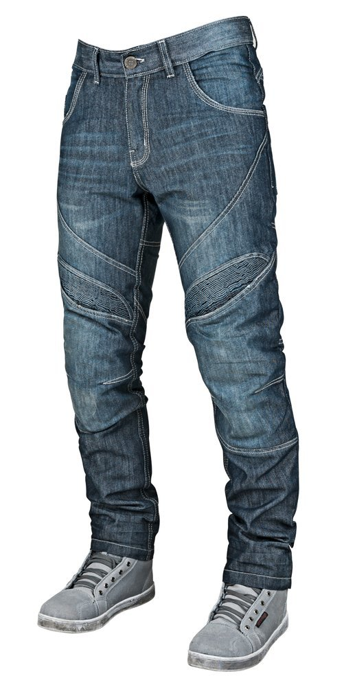 moto pants mens. blue speed \u0026 strength mens rust and redemption armored moto jeans 2015 30x30 pants