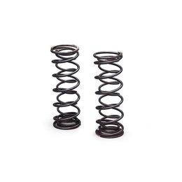 Progressive Suspension Springs Kit D For Honda Goldwing GL1100 00-1170 Unpainted