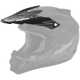 Freedom Cyber Replacement Visor For Ux-25 Helmet