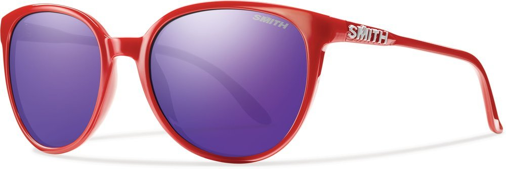6bf2e99fc690  80.00 Smith Optics Womens Cheetah Sunglasses Yellow Tortoise Carbonic