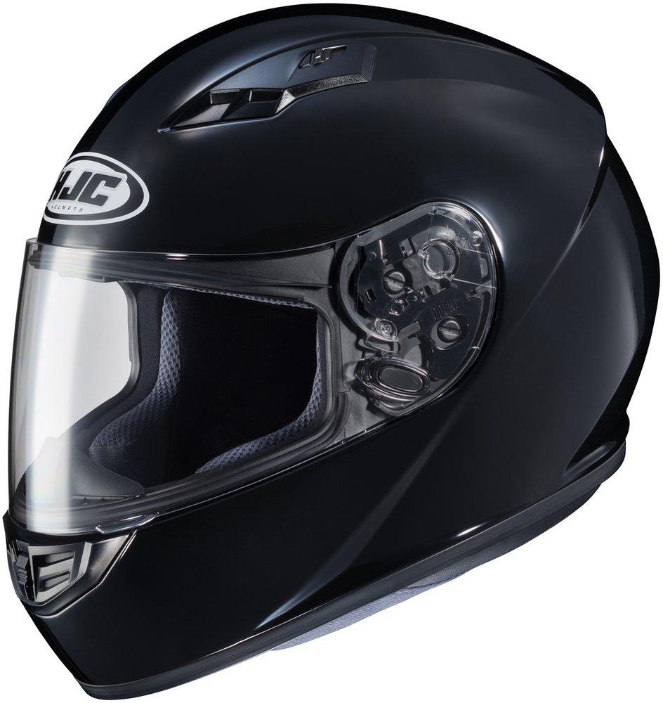 Sportbike Riding Boots >> $85.49 HJC CS-R3 CSR3 Full Face Motorcycle Helmet #260241