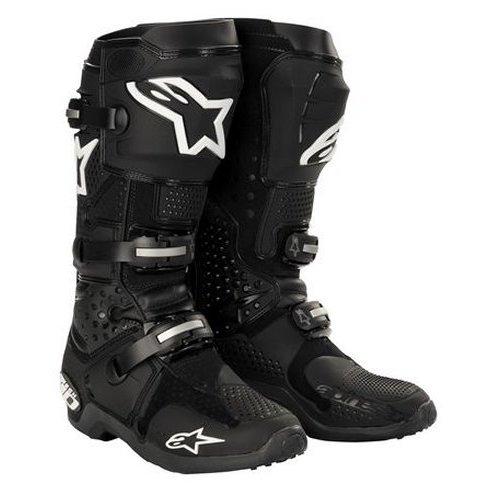 579 95 alpinestars tech 10 boots  27457
