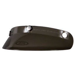 Smoke Z1r Drifter Jimmy Replacement Visor
