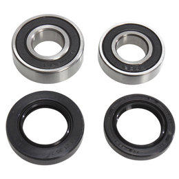 Bearing Connections Rear Wheel Bearing/Seal Kit For Honda CR80R/RB CR85R/RB