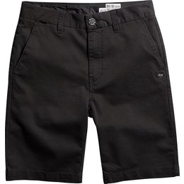 Black Fox Racing Boys Selecter Chino Walk Shorts 2014 Us 22
