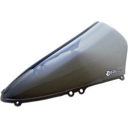Zero Gravity Sport Touring Windscreen Ducati 1199 Panigale Smoke 23-738-02 Transparent