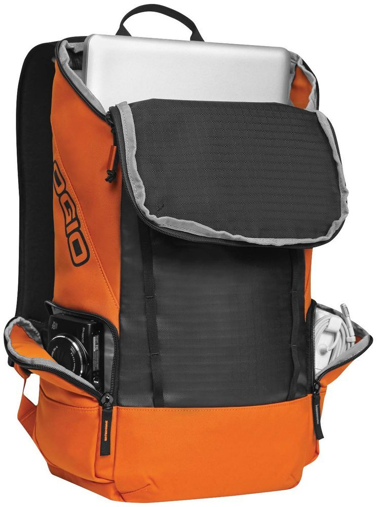 $54.99 Ogio Clutch Backpack #129793