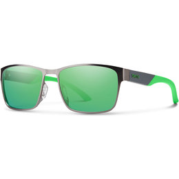2209bcce975 Smith Optics Eyewear On Sale With Amazing Service  RidersDiscount
