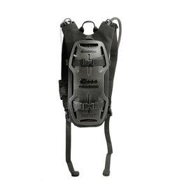 Black Geigerrig Tactical Guardian 70 Oz Hydration Pack 2013