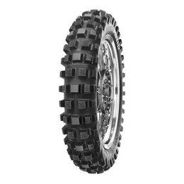 Pirelli Mt 16 Motorcycle Tire Rear 120 100-18