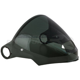 Nolan Replacement Shield For N44 Crossover Helmet Transparent