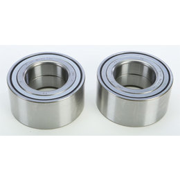 Pivot Works UTV Rear Wheel Bearing Kit For Honda PWRWK-H73-000 Unpainted