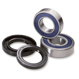 All Balls Wheel Bearing / Seal Kit Aprilia Falco Mana RSV Tuono