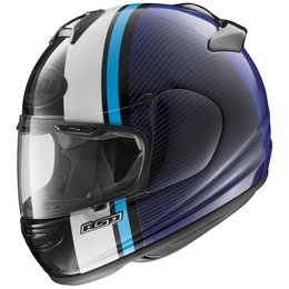 Arai Vector-2 Twist Full Face Helmet Blue