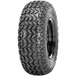 Carlisle All Trail ATV Tire Rear 25 X 8 X 12